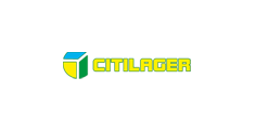 Citilager